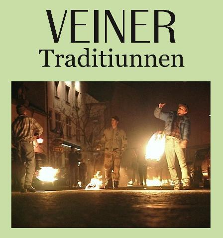 Veiner Traditiunnen
