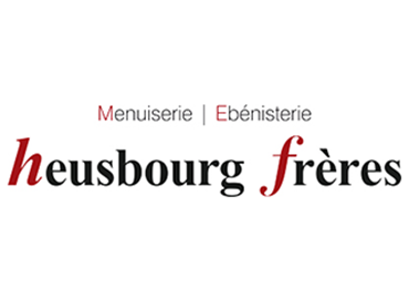 Menuiserie HEUSBOURG Frères