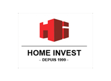 HOME-INVEST - Links