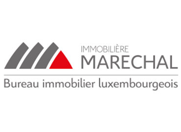 Agence Immobilière INM - Links