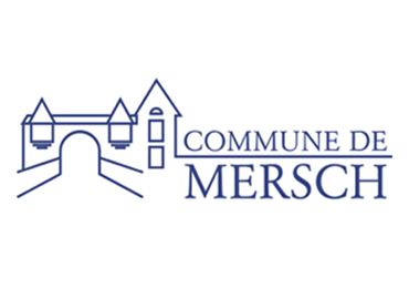 Commune de Mersch - Links